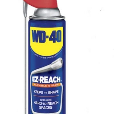 WD-40 Trigger Pro 20oz Non-Aerosol