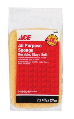 All Purpose Sponge Warren Pipe And Supply