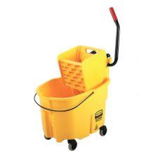 Buckets/Mop Basin