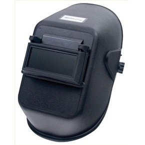 Slim Line Welding Helmet Warren Pipe And Supply