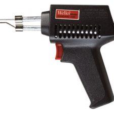 Weller Soldering Gun Kit 75W 7200PK