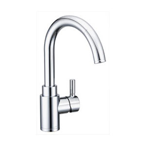 Gerber Kitchen Faucets