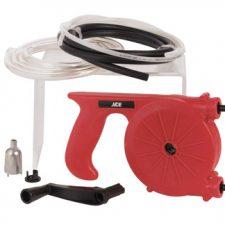 Hand Pump Kit