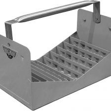 "1/2"" & 3/4"" Nipple Caddy Tray"