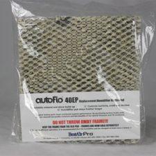 AutoFlo Evaporator Pad #250