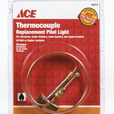 "30"" Universal Thermocouple"
