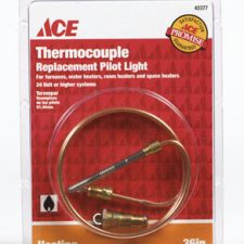 "36"" Universal Thermocouple"