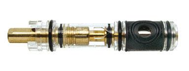 Faucet Cartridge For Moen Single Handle 1200 1225 Warren Pipe