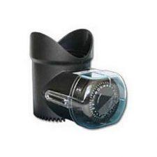 Laing Timer for E1 & E3 Model Recurculator Pumps
