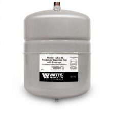 EXT-15 Watts Non-Potable Water Expansion Tank
