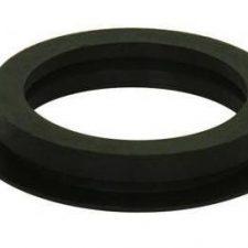 Tilt Tube Valve Seal for American Standard