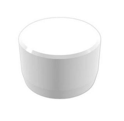 """1"""" Furniture Flat Cap"""