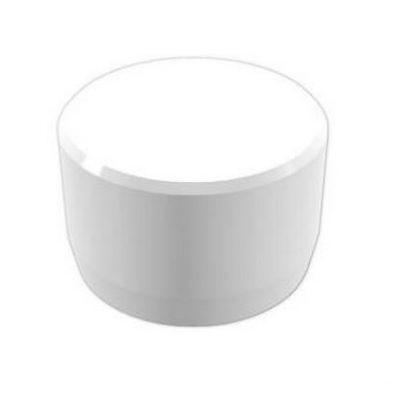 """1-1/4"""" Furniture Flat Cap"""