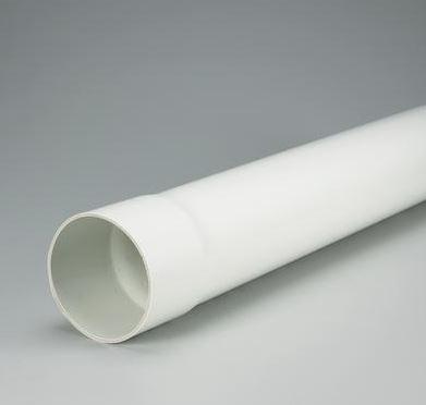 Corrugated Drain Pipe Ace Hardware