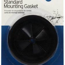 In-Sink-Erator Mounting Gasket