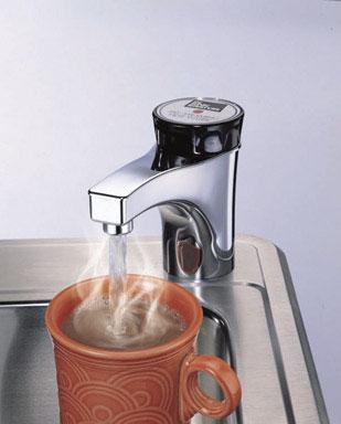 In-Sink-Erator Hot Water Dispenser  H770-SS