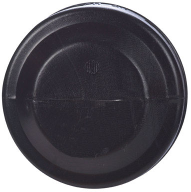 "4"" Corrugated Snap Cap"