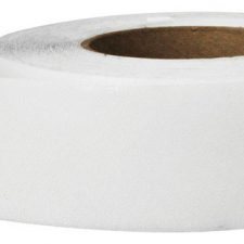 "2"" Anti-Slip Tape Clear Sold by the Foot"