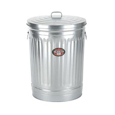 20 Gal Garbage Can