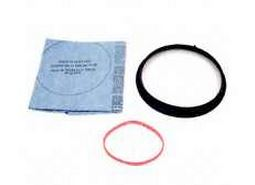 Shop-Vac Dry Vacuum Filter 905-85