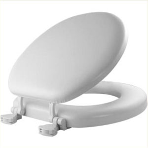 Toilet Seats Comfort & Decorative