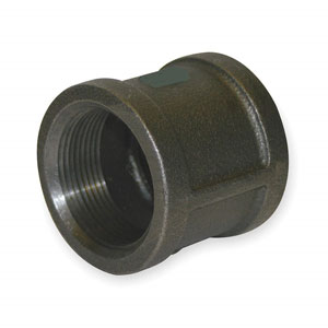 iron pipe connector. Brilliant Connector Black Pipe Couplings In Iron Connector