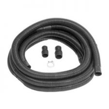Discharge/Suction Hoses