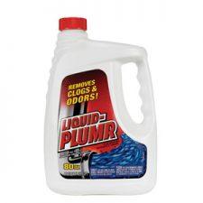 Drain Cleaner/Liquid