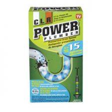 Drain Cleaner/Pressurized