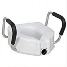 Toilet Seats Medic-Aid