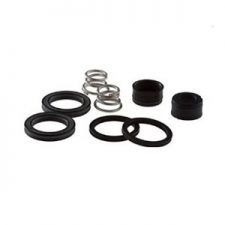Delta Faucet Seats Springs & Gaskets