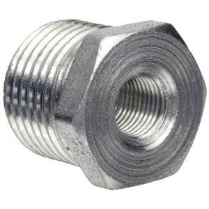 Galvanized Pipe Bushings