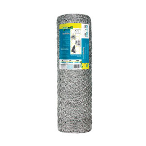 Hardware Cloth/Chicken Wire