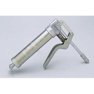 Grease Guns/Pumps/Fittings/Accessories