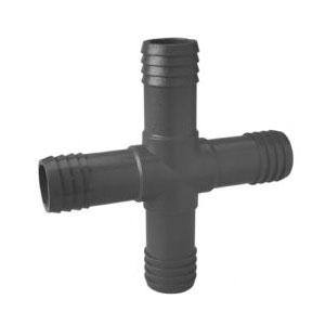 PVC Insert Cross
