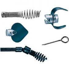 Power Auger Tools