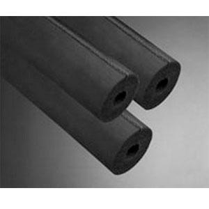 Polyethylene Pipe Insulation