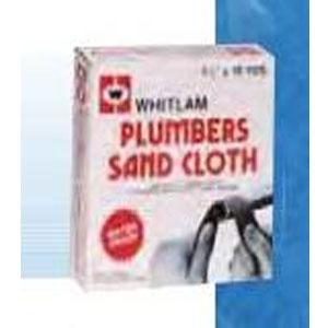 Plumbers Cloth