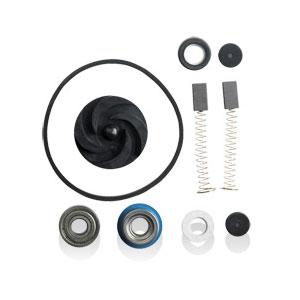 Utility Pumps/Parts