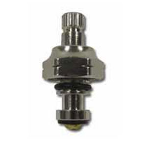 Sterling Faucet Parts