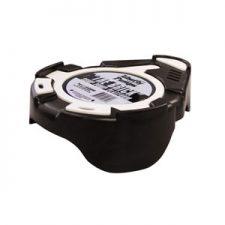 Sump Basins/Covers/Pump Repair Parts