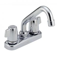 Laundry Tub/Utility Faucets