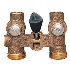 Specific Use Valves