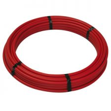 Pex Pipe/Tube (Potable Water)