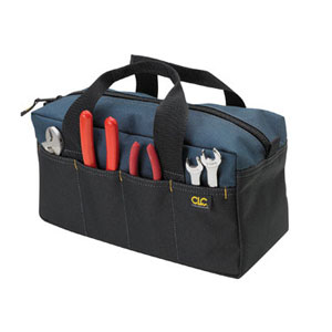 Tool/Nail Bags/Misc