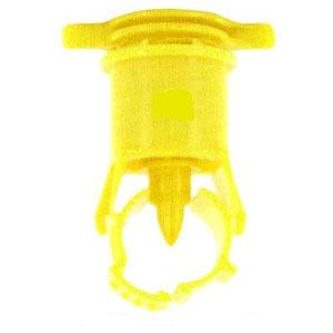 Sprinkler Tools/Accessories