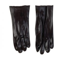 Specialty Coated Gloves