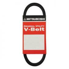 V-Belts/Pulleys