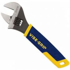 Vise-Grip Wrenches