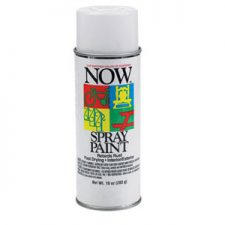 Spray Paint-Enamel Colors